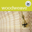Woodweave